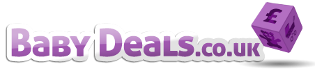 BabyDeals.co.uk